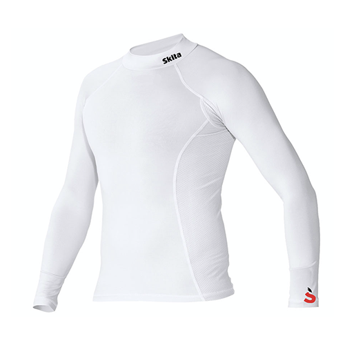Sous-Maillot (Blanc)