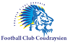 FC Coudraysien