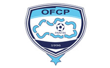 ofcp